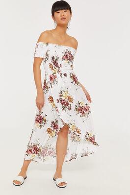 efe280b867 Dresses - Clothing for Women | Ardene