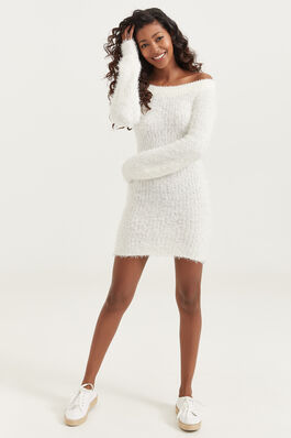 d2f2fac7a8e31 Dresses - Clothing for Women | Ardene