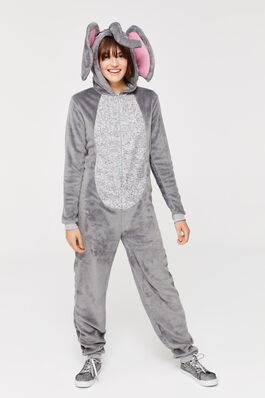 onesies pyjamas for women ardene
