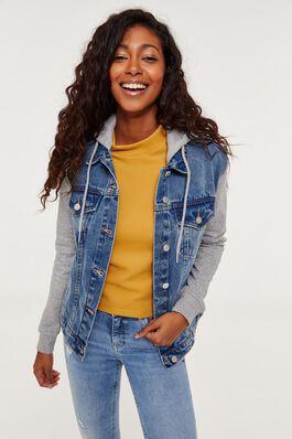 9ad532aaabb Jackets + Coats - Clothing for Women