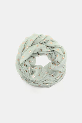 00a19d7028174 Infinity Scarves - Accessories for Women | Ardene