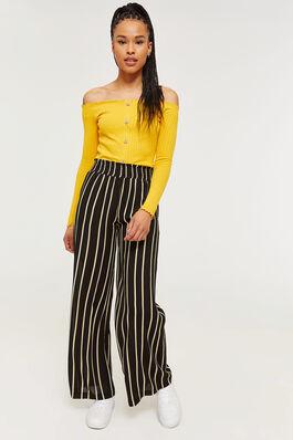 9202dde5480866 Pantalons, Shorts | Ardène