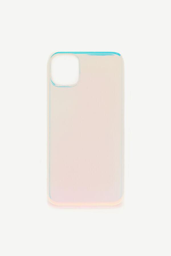 Rose Gold Iphone 11 Case Accessories Ardene