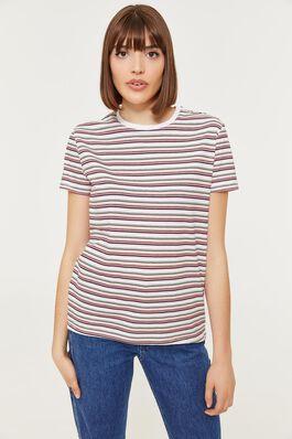 9267a439 T-shirt - Clothing for Women | Ardene