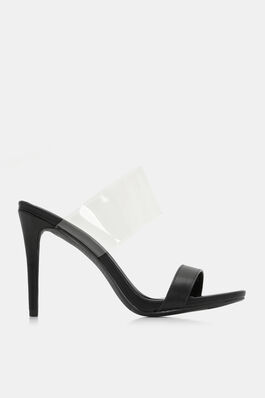 3eca95596d Heels + Wedges - Footwear for Women   Ardene