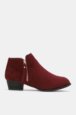 76e568ab1 Boots - Clothing for Women | Ardene