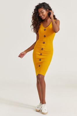 26e4ea673 Clothing - Fashion for Women | Ardene