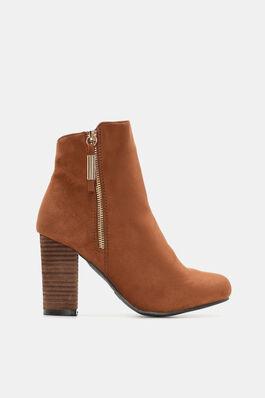 bc0c661a8e7 Bottes - Chaussures pour femme