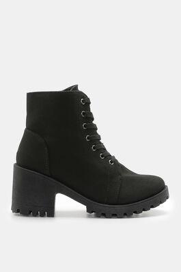 705b65117194 Bottes - Chaussures pour femme