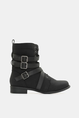 8e97c133a28b Boots - Clothing for Women