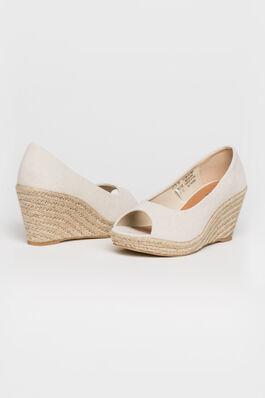 wedges footwear for women ardene