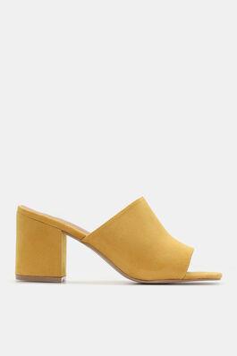 0b88df43cb58 Sandals - Footwear for Women