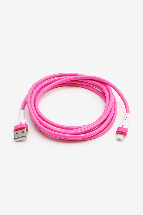 """79"""" USB Cable"""