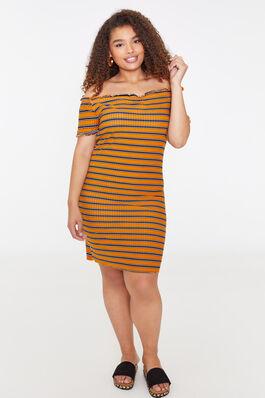 4db5cf803b Plus Size Clothing - Clothing for Women