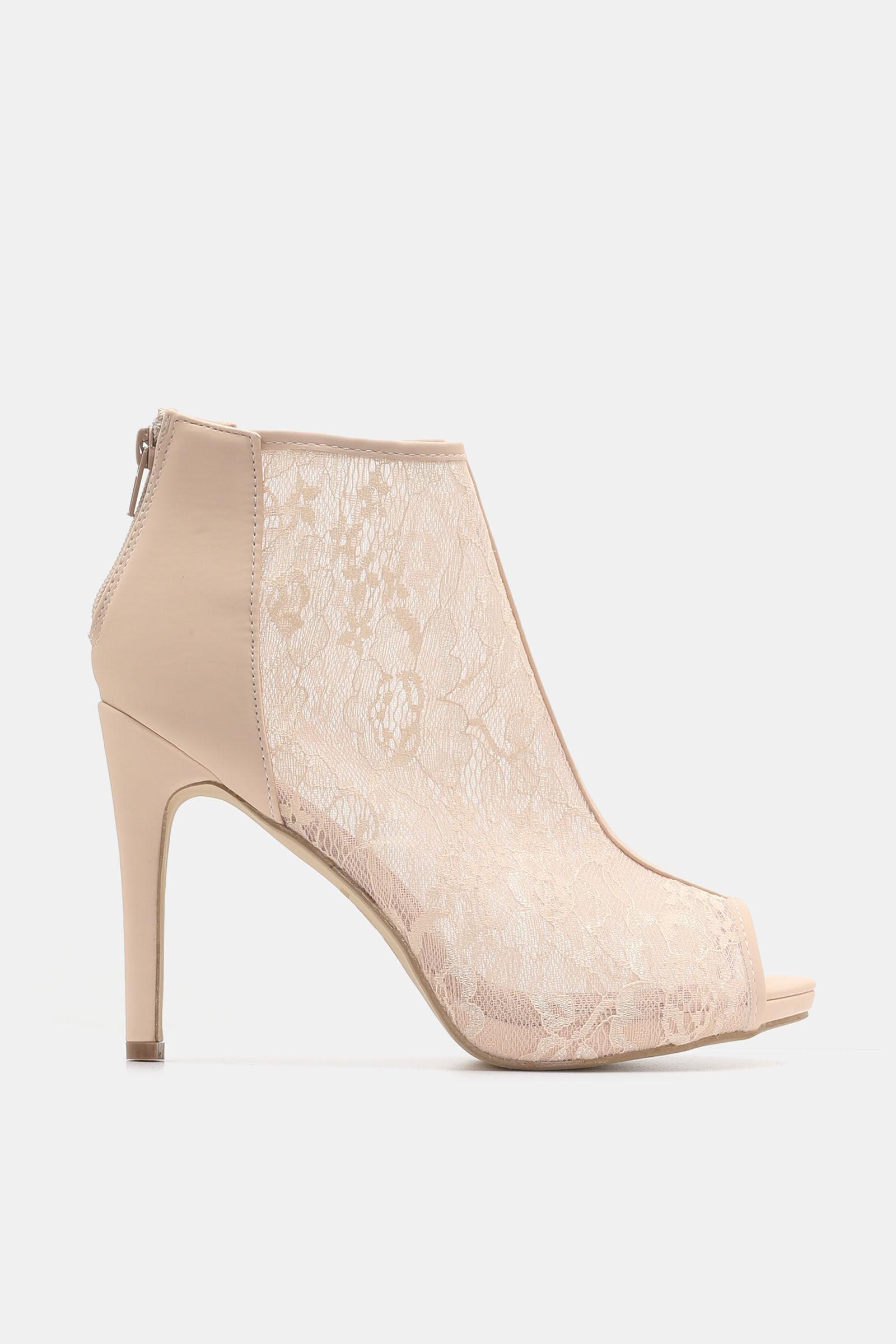 Pour FemmeArdène HautsCompensés Talons Chaussures 8v0NnwOm