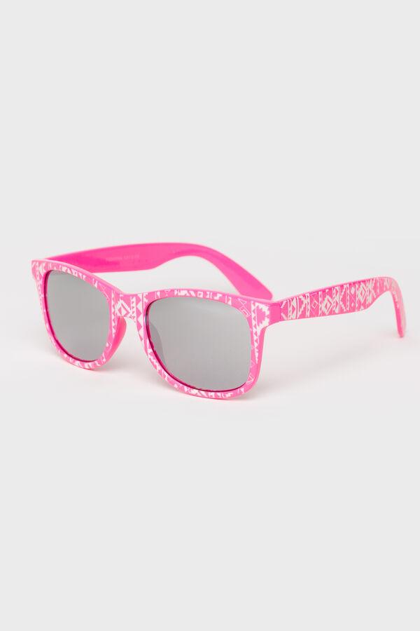 d6e162b0c6b Images. Aztec Wayfarer Sunglasses