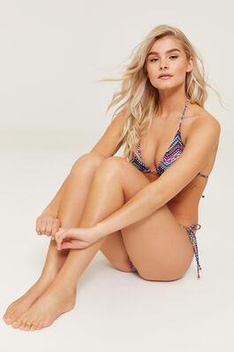 92421776e493d Bikini Tops - Swimwear for Women