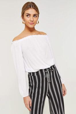 f6722d45dc1 Shop Essential Clothing for Women - Fashion Basics