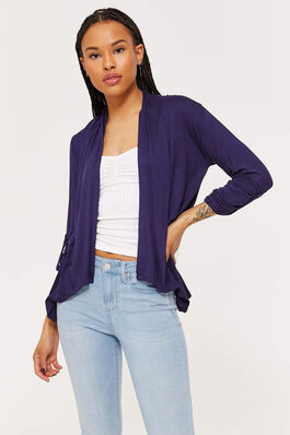 ff1324524e4 Clothing - Fashion for Women