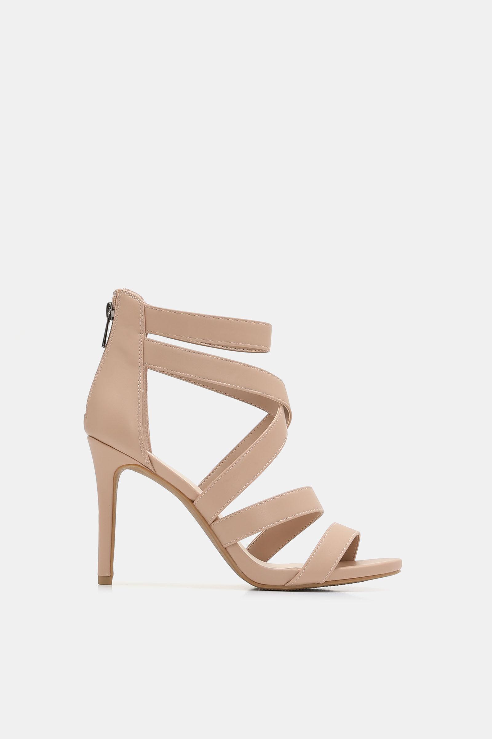 673608db047dda Talons Hauts Compensés Chaussures Chaussures Chaussures Pour Femme Femme  Ardène