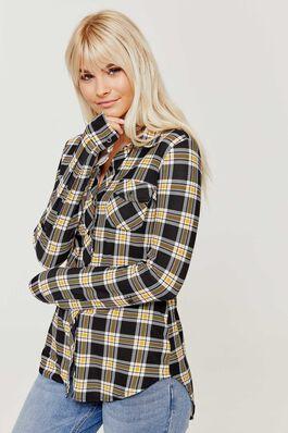 281322e2840 Clothing - Fashion for Women | Ardene