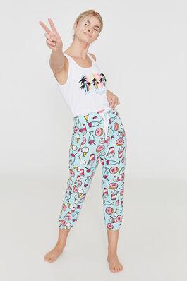 67679e3ddff Pyjamas - Nighties + Sleepwear for Women