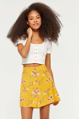 cc022cad1023 Skirts - Clothing for Women | Ardene