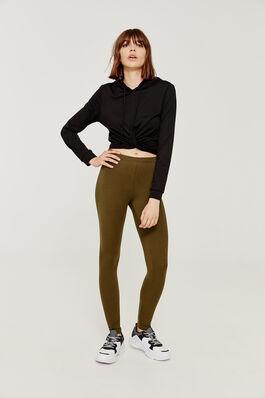 daff1f0c607b6 Leggings - Clothing for Women   Ardene