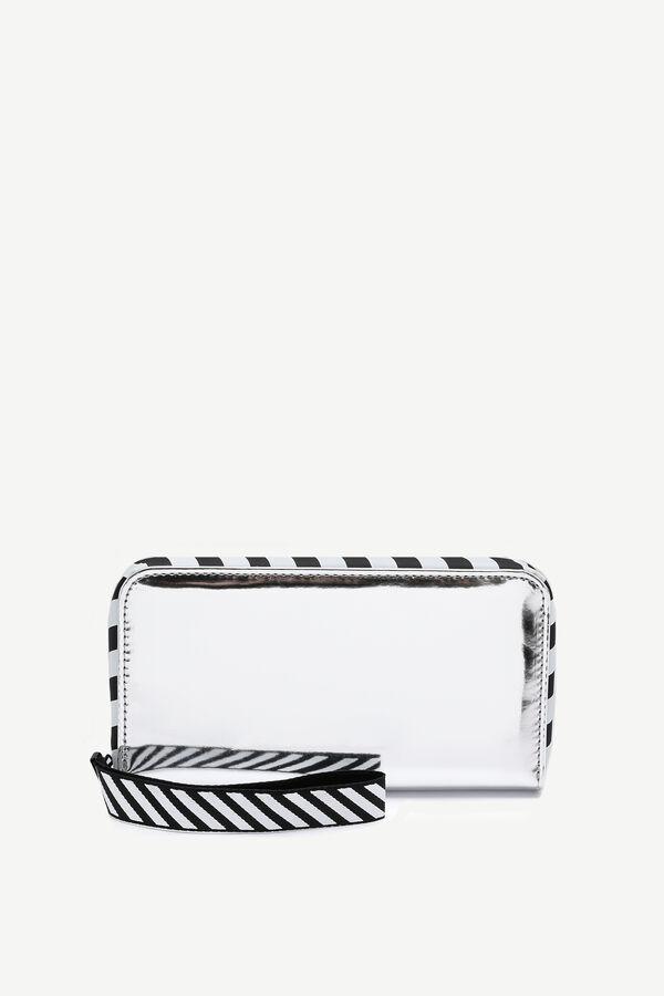 Stripe Edge Wallet