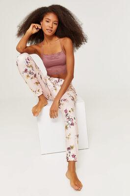 6ed6f301530f Sleepwear - PJs + Nighties for Women