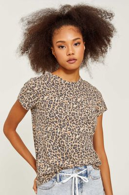 fd9cc6621ec0af T-shirt - Clothing for Women