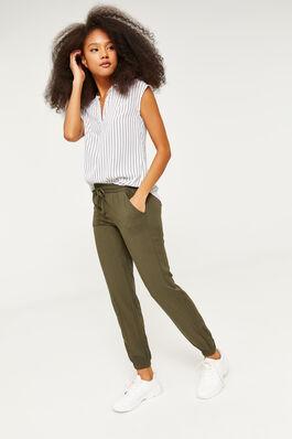 01fe6a0e095db Vêtements - Mode pour femme   Ardène