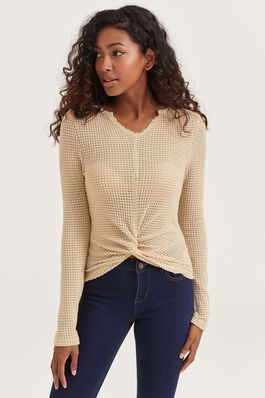 87ce408530 Fashion Tops - Clothing for Women | Ardene