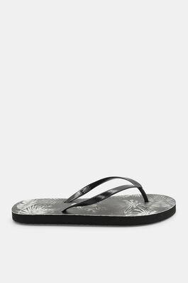 6a4a83997 Flip-Flops - Sandals for Women