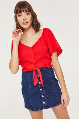 694403bdbd3 Fashion Tops - Clothing for Women | Ardene