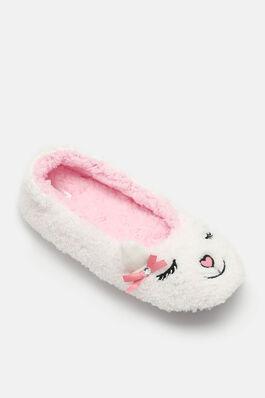 0b8b2fb435bb Slippers - Footwear for Women