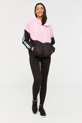 56dd4a2452f Leggings - Clothing for Women