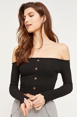 483992773622e5 Shirts + Blouses - Clothing for Women