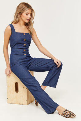687632d0d052 Rompers + Jumpsuits - Clothing for Women