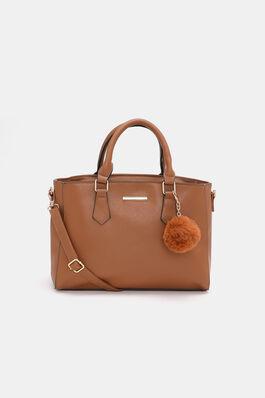 handbags bags for women ardene
