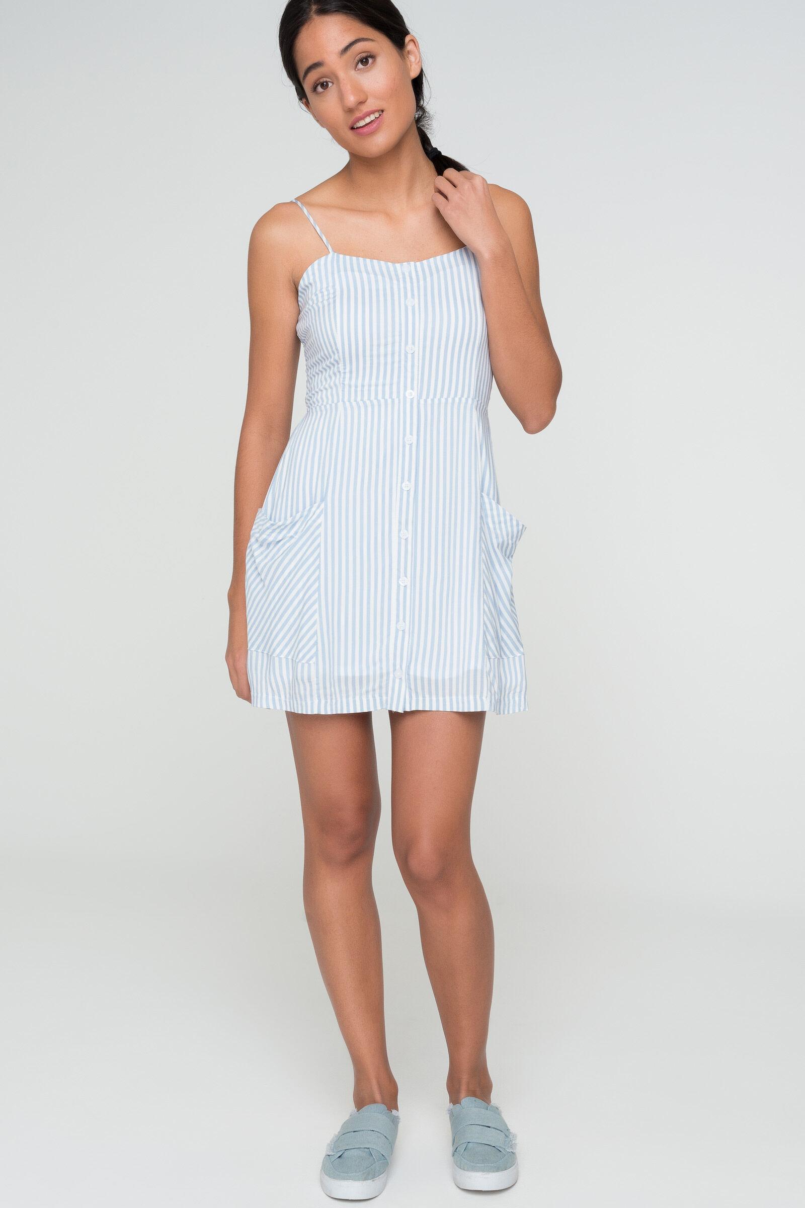 Ardenes summer dresses