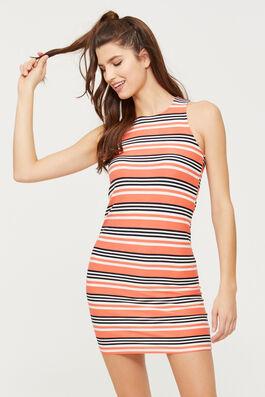 1d974258e79 Dresses - Clothing for Women | Ardene