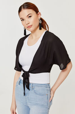 31ad6a1dc75 Fashion Tops - Clothing for Women | Ardene