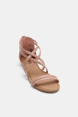 ea92d6d99e Shoes - Footwear for Women | Ardene