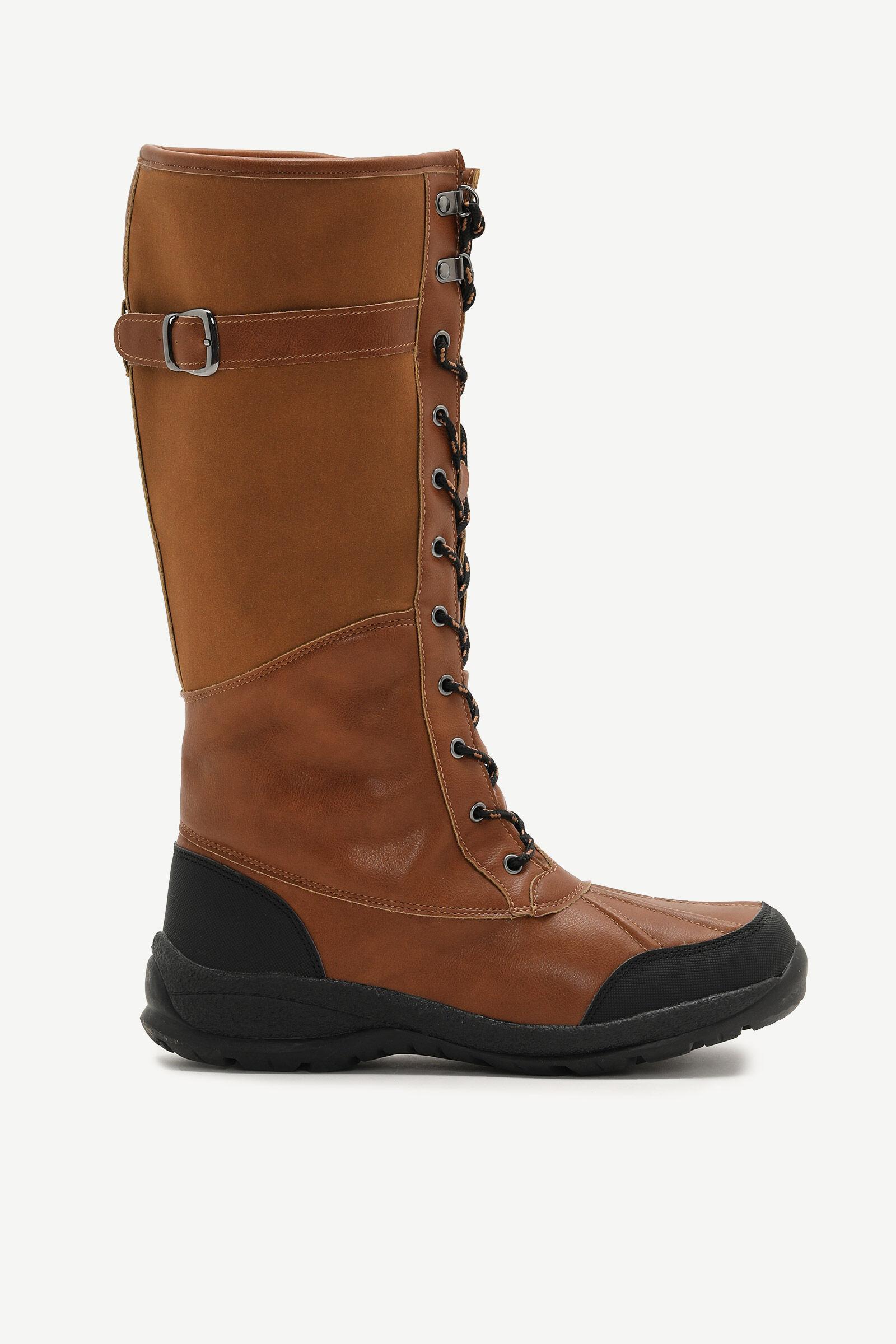 Waterproof Winter Boots - Shoes | Ardene