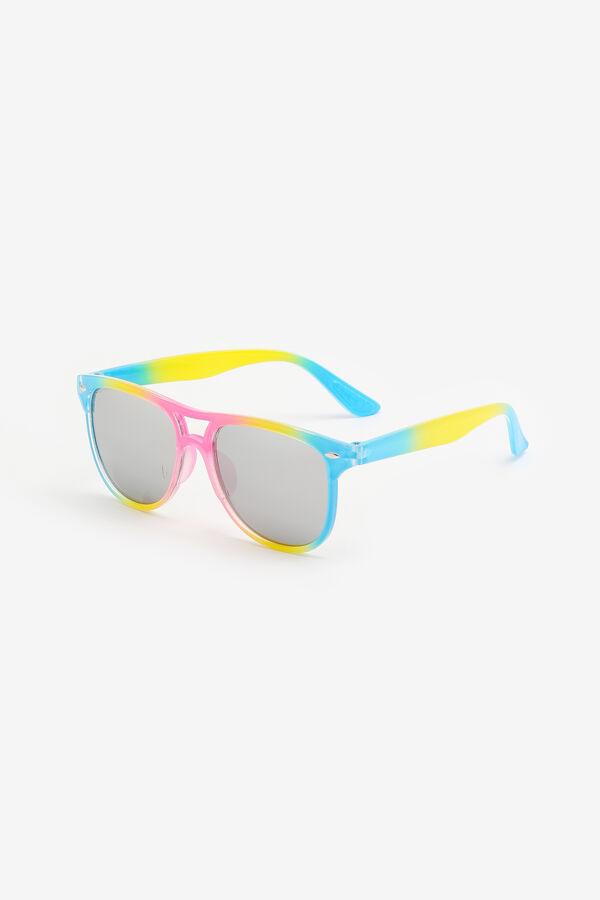 Wayfarer Sunglasses for Kids