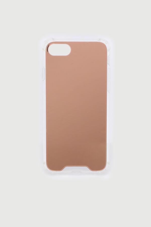 Mirror iPhone 6/7/8 Case