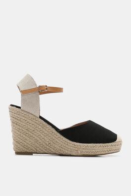 e56c99a7a4 Shoes - Footwear for Women | Ardene