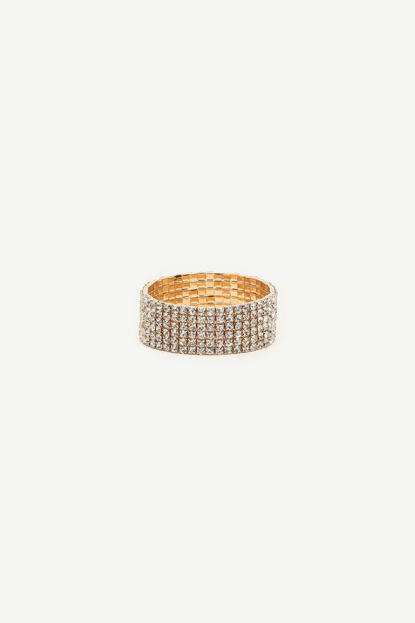 Occasion Gemstone Bracelet