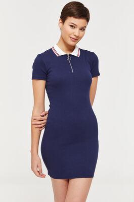 44bee4a8c7f3a Nouvelles robes - Longues et courtes pour femme   Ardène